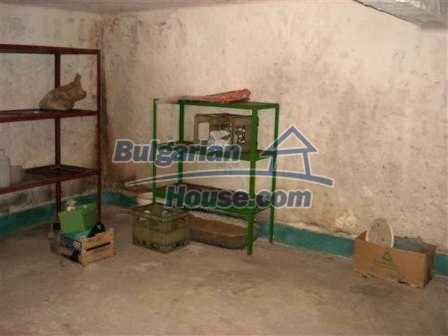 9396:27 - Looking for a bulgarian property near Black Sea Coast with huge