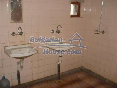 9396:29 - Looking for a bulgarian property near Black Sea Coast with huge