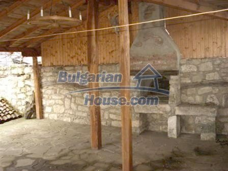 9396:30 - Looking for a bulgarian property near Black Sea Coast with huge