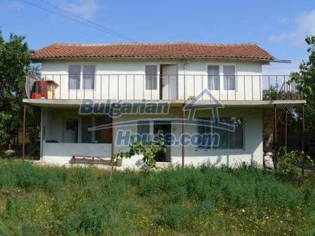 9399:1 - Bulgarian properties for sale 20km away from Varna city