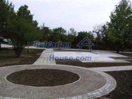 9399:12 - Bulgarian properties for sale 20km away from Varna city