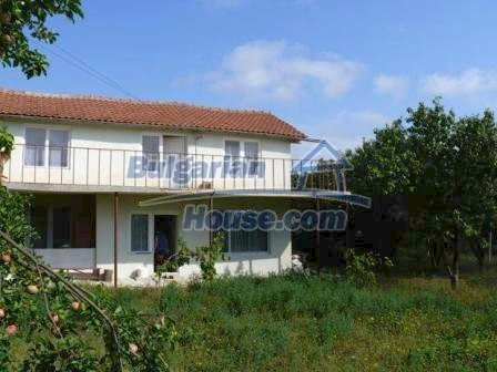 9399:2 - Bulgarian properties for sale 20km away from Varna city