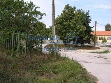 9399:4 - Bulgarian properties for sale 20km away from Varna city