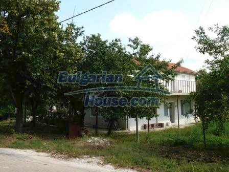9399:5 - Bulgarian properties for sale 20km away from Varna city