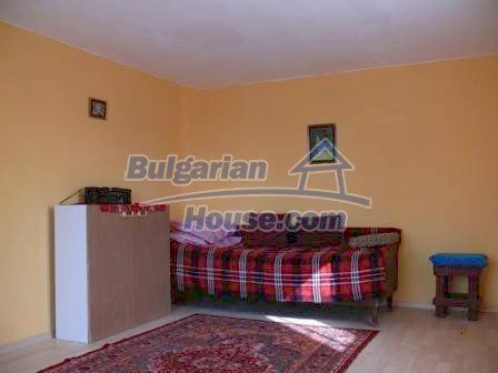 9399:6 - Bulgarian properties for sale 20km away from Varna city