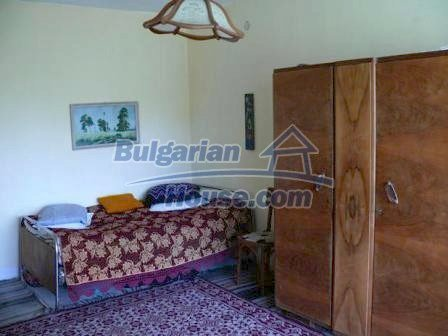 9399:7 - Bulgarian properties for sale 20km away from Varna city