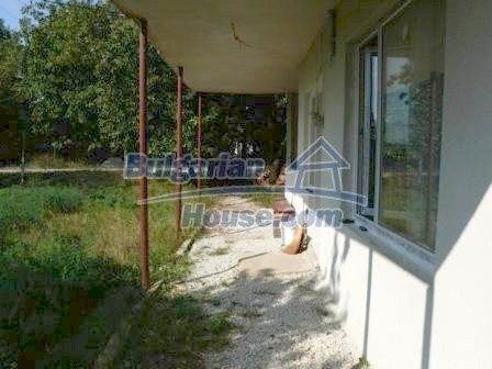 9399:9 - Bulgarian properties for sale 20km away from Varna city
