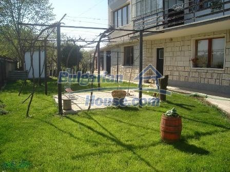 9402:2 - Cozy Bulgarian house for sale near Varna and Black Sea coast