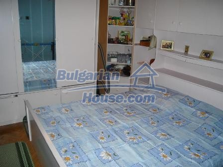 9402:11 - Cozy Bulgarian house for sale near Varna and Black Sea coast
