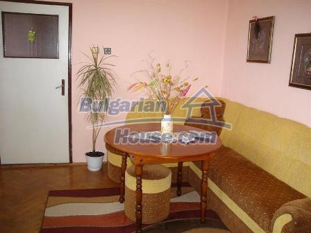 9402:8 - Cozy Bulgarian house for sale near Varna and Black Sea coast