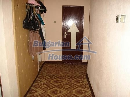 9402:9 - Cozy Bulgarian house for sale near Varna and Black Sea coast