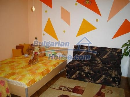 9402:10 - Cozy Bulgarian house for sale near Varna and Black Sea coast