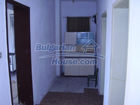 9417:9 - Rural bulgarian house for sale in well developed hamlet of Skali