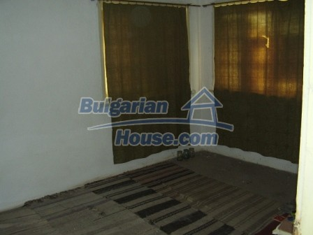 9417:7 - Rural bulgarian house for sale in well developed hamlet of Skali