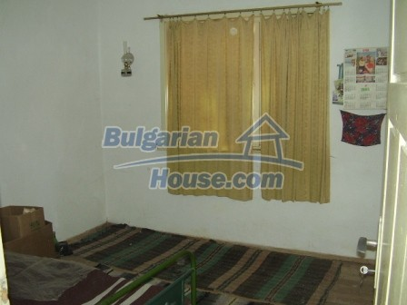 9417:8 - Rural bulgarian house for sale in well developed hamlet of Skali