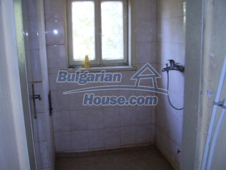 9420:6 - Cozy Bulgarian house for sale near Elhovo town