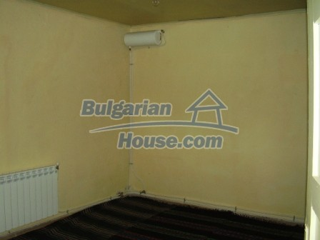 9420:12 - Cozy Bulgarian house for sale near Elhovo town