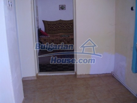 9420:13 - Cozy Bulgarian house for sale near Elhovo town