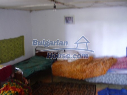 9423:7 - Cheap Bulgarian property in a calm and nice village