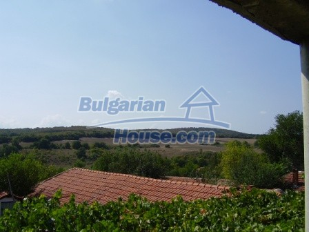 9423:11 - Cheap Bulgarian property in a calm and nice village