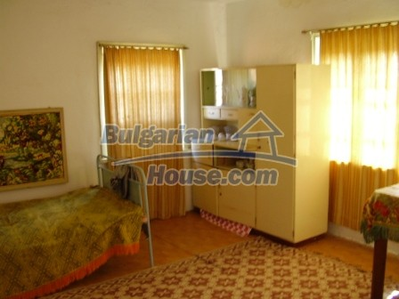 9423:15 - Cheap Bulgarian property in a calm and nice village