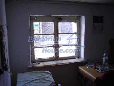 9423:9 - Cheap Bulgarian property in a calm and nice village