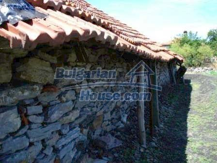 9426:11 - Cheap Bulgarian property with lovely view