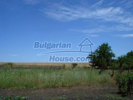 9426:13 - Cheap Bulgarian property with lovely view