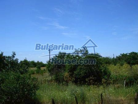9426:15 - Cheap Bulgarian property with lovely view