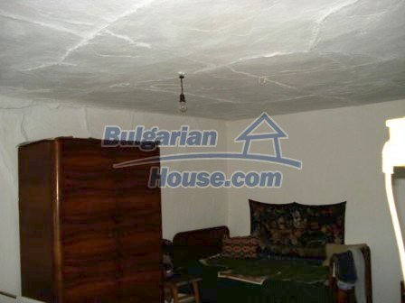 9426:4 - Cheap Bulgarian property with lovely view