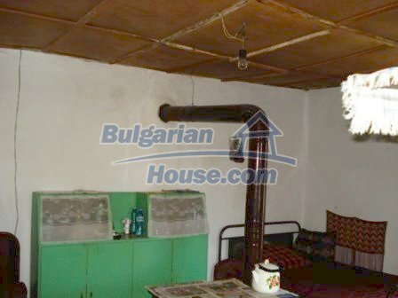 9426:5 - Cheap Bulgarian property with lovely view