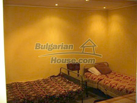 9429:11 - Property for sale in Elhovo region, near the Turkish border