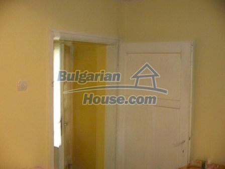 9429:14 - Property for sale in Elhovo region, near the Turkish border