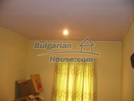 9429:10 - Property for sale in Elhovo region, near the Turkish border