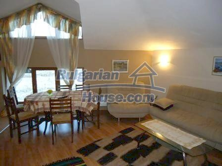 9453:1 - Four bedroom bulgarian apartment for sale in Bansko