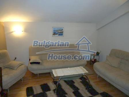 9453:2 - Four bedroom bulgarian apartment for sale in Bansko