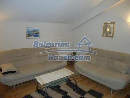 9453:3 - Four bedroom bulgarian apartment for sale in Bansko