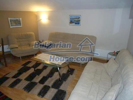 9453:4 - Four bedroom bulgarian apartment for sale in Bansko