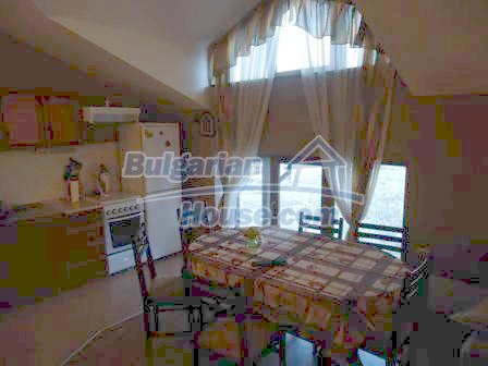 9453:5 - Four bedroom bulgarian apartment for sale in Bansko