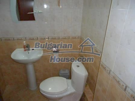 9453:11 - Four bedroom bulgarian apartment for sale in Bansko