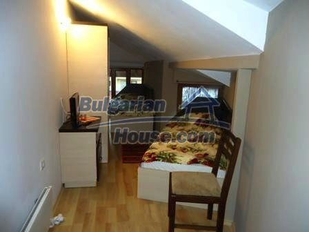 9453:12 - Four bedroom bulgarian apartment for sale in Bansko