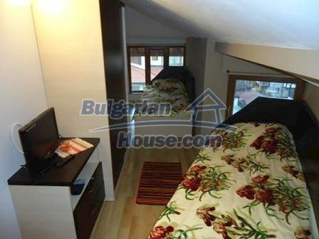 9453:13 - Four bedroom bulgarian apartment for sale in Bansko