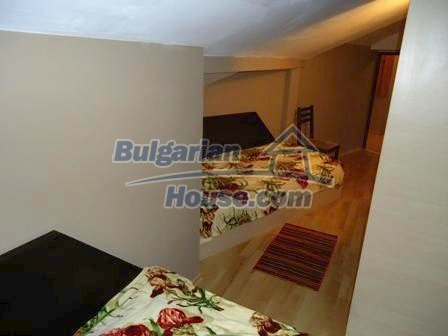 9453:14 - Four bedroom bulgarian apartment for sale in Bansko