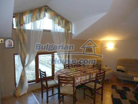 9453:15 - Four bedroom bulgarian apartment for sale in Bansko