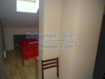 9453:16 - Four bedroom bulgarian apartment for sale in Bansko