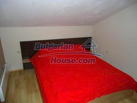 9453:17 - Four bedroom bulgarian apartment for sale in Bansko