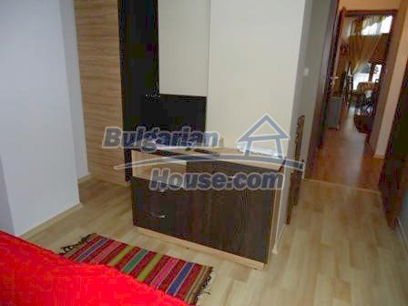 9453:18 - Four bedroom bulgarian apartment for sale in Bansko
