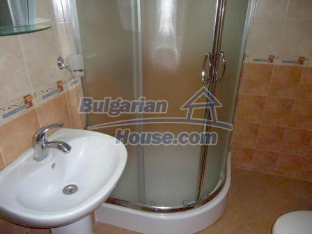 9453:19 - Four bedroom bulgarian apartment for sale in Bansko