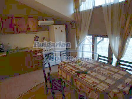 9453:6 - Four bedroom bulgarian apartment for sale in Bansko