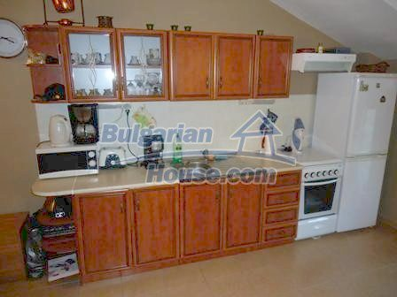 9453:7 - Four bedroom bulgarian apartment for sale in Bansko